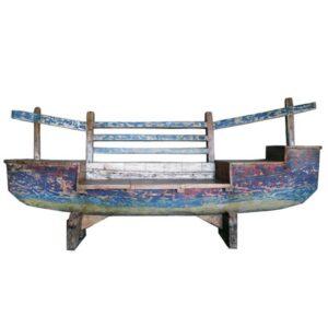 Padang bench outdoor OTD BENC 0010