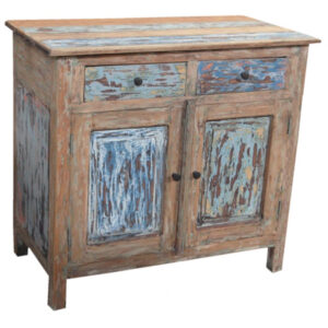 Rinca Cabinet