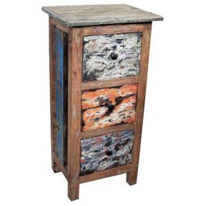 Sumba cabinet bathroom BTH CAB 00011
