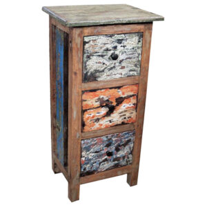 Sumba Cabinet