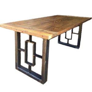 Genius Dining Table