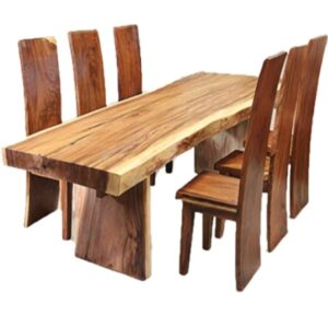 Tablesuar dining table DIN TAB 0010