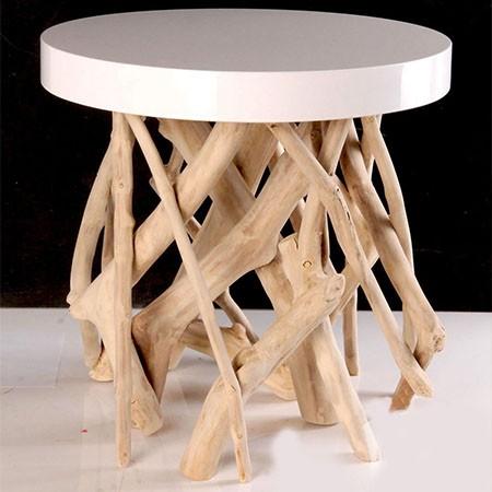 Da coffee table living LIV COFT 0001