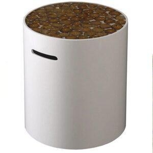 daciana coffee table living LIV COFT 0002