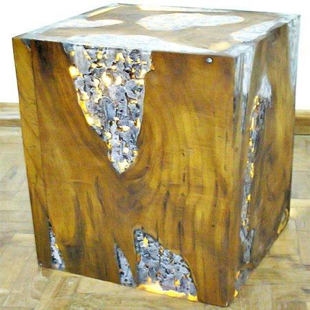 dafna coffee table living LIV COFT 0004