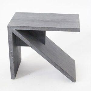 dafne coffee table living LIV COFT 0005