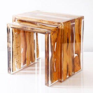 dagmar coffee table living LIV COFT 0006