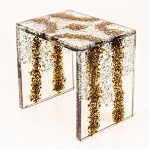 dagny coffee table living LIV COFT 0007