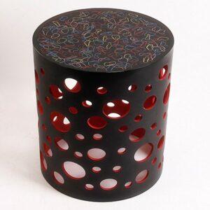 dagrun coffee table living LIV COFT 0008