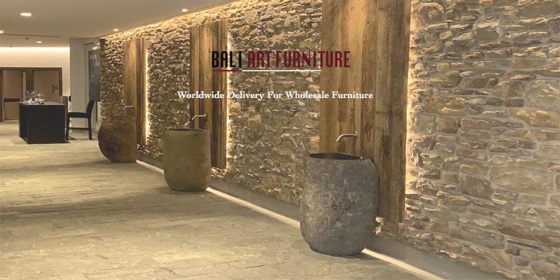 trade service baliartfurniture