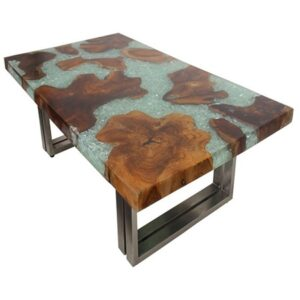 Bairbre coffee table living LIV COF 0006