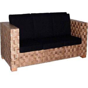 Bali life sofas living LIV SOF 0011