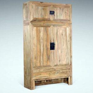 Batur wardrobe BD WR 0011