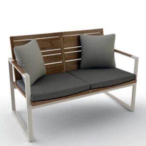 Bergame sofas living LIV SOF 0010