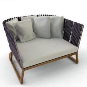 Hercule sofas living LIV SOF 0007