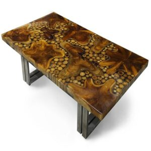 baila coffee table living LIV COF 0004