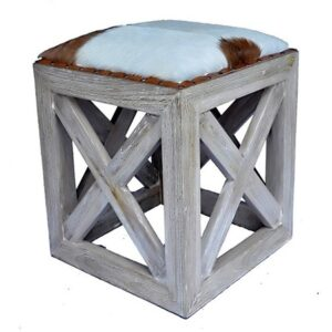 cathrin small stool Living LIV SMT 0003