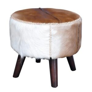 cathy small stool Living LIV SMT 0004