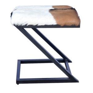 catia small stool Living LIV SMT 0005