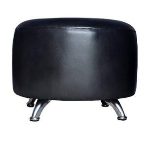 cato small stool Living LIV SMT 0006