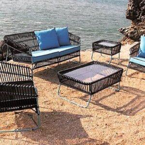 Uluwatu sofas outdoor wholesale Baliartfurniture