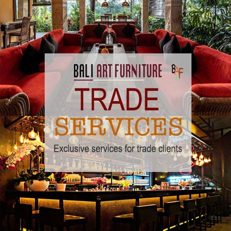 Indonesia manufacturers wholesaler and sourcing suppliers furniture trade services import: wordlwide furniture and home deco baliartfurniture
