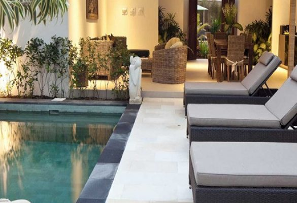 pool relax deco baliartfurniture